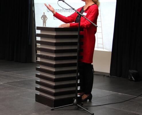 Katharina Winand, Rechtsanwältin BWLC