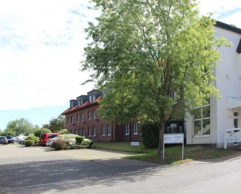 BWLC-Niederkassel