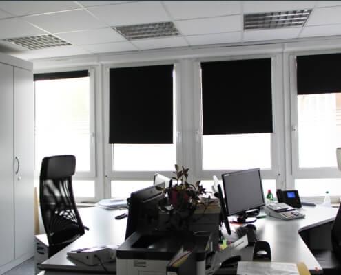 BWLC-Siegburg-Büro