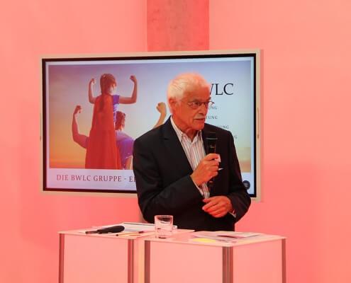 Dipl-Kfm. Harald Braschoß