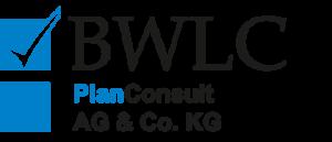 bwlc-planconsult-existenzgruendung unternehmensberatung-speditionsberatung