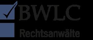 Rechtsanwälte Köln, Bonn, Siegburg und Niederkassel