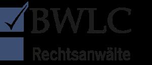 bwlc-rechtsanwaelte-rechtsberatung-testamentsvollstreckung