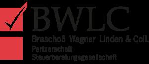 bwlc-braschoss-wagner-linden-steuerberatungsgesellschaft-steuerberatung-internationales Steuerrecht-steuergestaltung-unternehmensnachfolge
