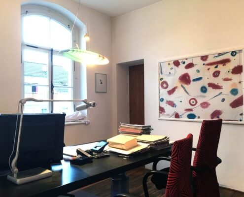 BWLC Büro Hennef