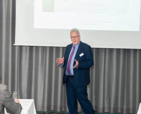 Stefan Hagen Die Nachfolgeexperten