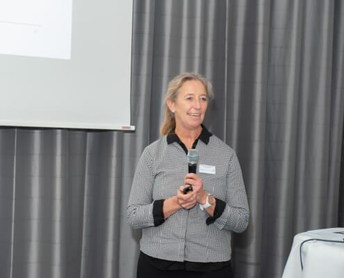 Katharina Winand Die Nachfolgeexperten