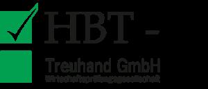 hbt-treuhand-gmbH-wirtschaftspuefungsgesellschaft