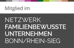 Netzwerk Familienbewusste Unternehmen Bonn/Rhein-Sieg