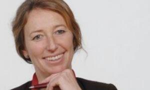 Katharina Winand