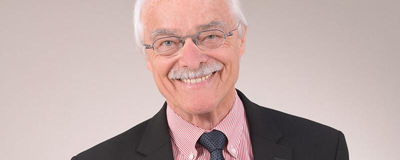 Harald Braschoss