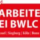 Arbeiten bei BWLC