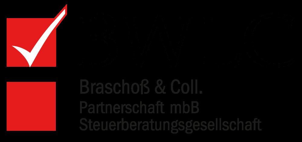 BWLC Braschoß & Coll. Partnerschaft mbB Steuerberatungsgesellschaft