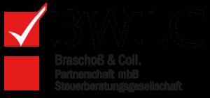 BWLC-Steuerberatungsgesellschaft