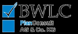 bwlc-planconsult