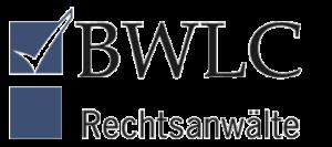 bwlc-rechtsanwaelte